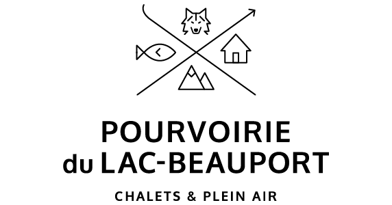 La Pourvoirie du Lac-Beauport offre un poste de chef Musher au Canada